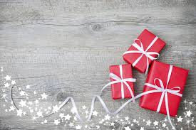 christmas gifts 6 low cost diy christmas gifts