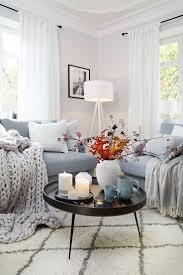 Designbelag Wohnzimmer Die Besten 25 Teppich Für Wohnzimmer Ideen Auf Pinterest