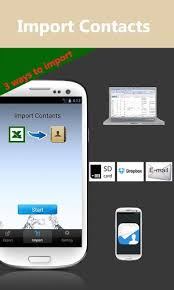 contacts apk sa contacts apk 2 8 3 free apk from apksum