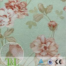 american style wallpaper american style wallpaper suppliers and