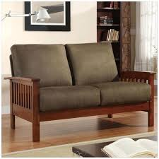 charleston leather sofa charleston leather sofa faux recliner chair covers custom