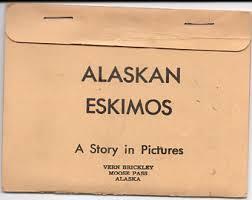 alaska photo album alaska photo album etsy