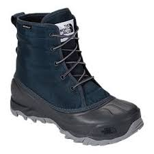 the bay canada womens boots s winter boots sport chek