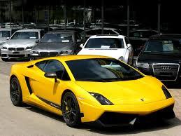 lamborghini gallardo superleggera yellow lamborghini gallardo lp 570 4 superleggera 2012 lamborghini