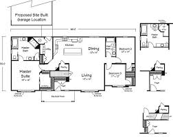 customizable floor plans best 25 custom modular homes ideas on modular homes