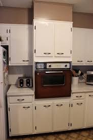 organizing for six organized baking cabinets u0026 utensils