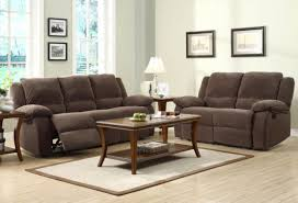 Recliner Fabric Sofa Sectional Sofa Design Brilliant Sectional Sofas With Recliners