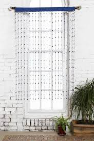 Curtain Beads At Walmart by 335 Best Boho Beaded Curtains Images On Pinterest Bead Curtains