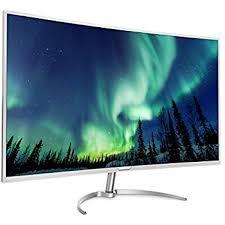 amazon black friday 40 inch tv amazon com seiki pro sm40unp 40 0 inch 4k led lit monitor
