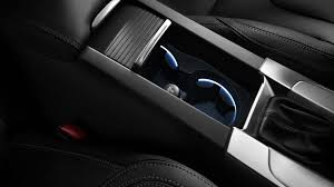 volvo pictures s60 gallery volvo cars