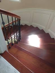 professional hardwood floors services