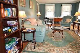 beachcomber house rockport ma vacation rentals