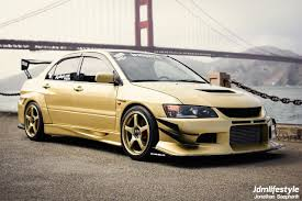 modified mitsubishi lancer 2005 mitsubishi lancer evo well defined nice job http extreme
