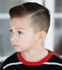 Model Rambut Anak Cowo | 40 ide model rambut anak laki laki 2016 gayarambut org
