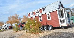 100 arizona tiny house 100 arizona tiny house a frame