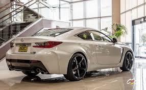 custom lexus rc 350 lexus rc f