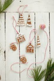 32 best gingerbread theme images on pinterest gingerbread man