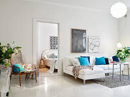Scandinavian Home Designs Interior Design - Scandinavian home design