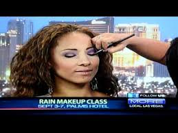 how to become a professional makeup artist online rpm online makeup academy is the top online makeup school that