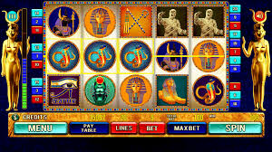 halloween slots gold of ra slot machine android apps on google play