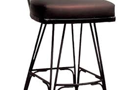 Furniture Wooden Bar Stool Ikea by Bar Stunning Ikea Ingolf Bar Stool High Resolution Stunning