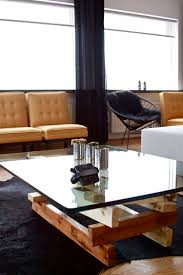 best 25 hotel island reykjavik ideas on pinterest hotel