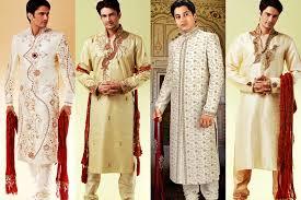 hindu wedding dress for indian wedding dresses men indian wedding dress wedding theme
