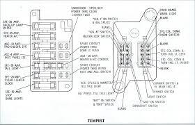 wiring diagram symbols splice wynnworlds me