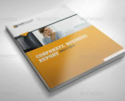 15 eye catching event brochure templates graphic cloud