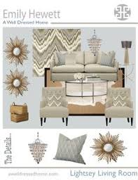 home design board study living room design living rooms mood boards