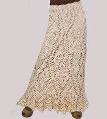 boho crochet crochet skirt pattern maxi crochet skirt pattern boho crochet