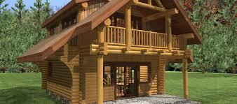 Log Home Designs And Floor Plans 9 Best Garden Cabin Images On Pinterest Log Cabins Cabin Kits