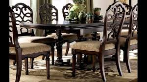 Dining Room Table And Chairs Sets Dining Room Table Sets Dining Room Table And Chair Sets