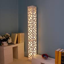 Lampe Trepied Ikea by Lampe Ikea Salon Ikea Lampes Lave Pour Salon Fer Matriel Lecture