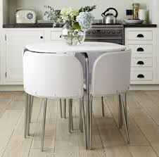 Space Saving Dining Tables And Chairs Popular Dining Room Designs Including Space Saving Dining Tables