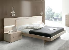 bedroom furniture modern u2013 sgplus me