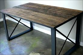 Rustic Wood Office Desk Rustic Desk Furniture Timberline Cedar Log Computer Desk Rustic