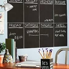 popular chalkboard sticker large buy cheap chalkboard sticker