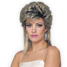 hair styles for wome in their 80s pictures on 80 hairstyles for girls cute hairstyles for girls