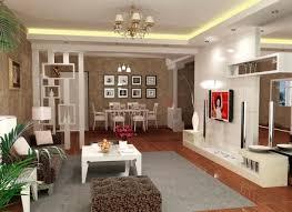 Simple Interior Design Living Room Interior Design Simple - Simple interior design for living room