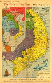 Map Of Cambodia Best 25 Vietnam Map Ideas Only On Pinterest Vietnam Holidays