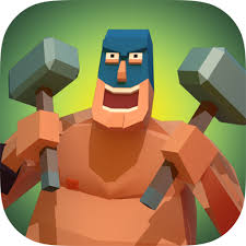 fling apk fling fighters apk 1 0 2 only apk file for android