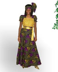 ghana traditional dress designs latest fashion style