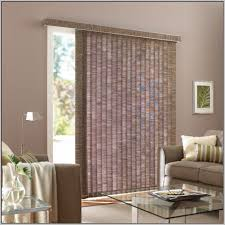 patio door blinds ideas doors blind ideas for sliding glass doors