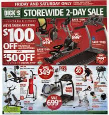what time does dickssportinggoods open on black friday u0027s sporting good black friday 2011 ad scans slickguns gun