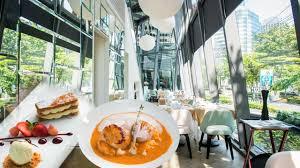 herv2 cuisine café parisien การเด นทางคร งใหม ของเชฟเออร เว