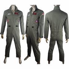 online get cheap 80 u0026 39 s costumes men aliexpress com alibaba group