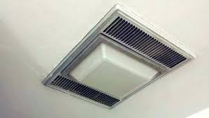 broan replacement bathroom exhaust fans bathroom exhaust fan cover replacement bathroom ceiling fan cover