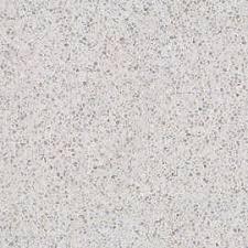 Tile Floor Texture Search Grav