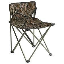 canne siege decathlon fauteuil pliant decathlon autres vues fauteuil pliant cing